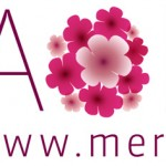 Mumpreneur News: Meera Baby Beating the Recession