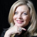 Mumpreneur Profile: Ceri of Fab after Fifty