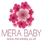 Mumpreneur Profile: Mindy of Mera Baby