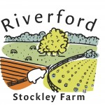 Mumpreneur Profile: Christine of Riverford Home Delivery