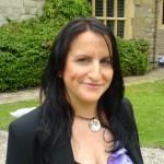 Mumpreneur Profile: Michala of New Life Marketing