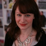 Mumpreneur Profile: Natasha of Talk to the Press