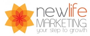 newlife-logo 2010