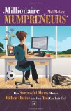 Book Review: Millionaire Mumpreneurs by Mel McGee