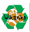Flexible Business Opportunity: Wikaniko