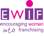 Encouraging Women into Franchising – Research Survey Request!