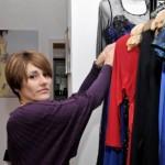 Mumpreneur Profile: Lisa Talbot, Personal Stylist