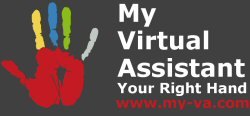 Flexible Business Idea: My Virtual Assistant Limited