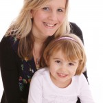 Mumpreneur Profile: Laura of Rentabuggy