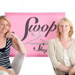 Business Mums News: Swop2Shop