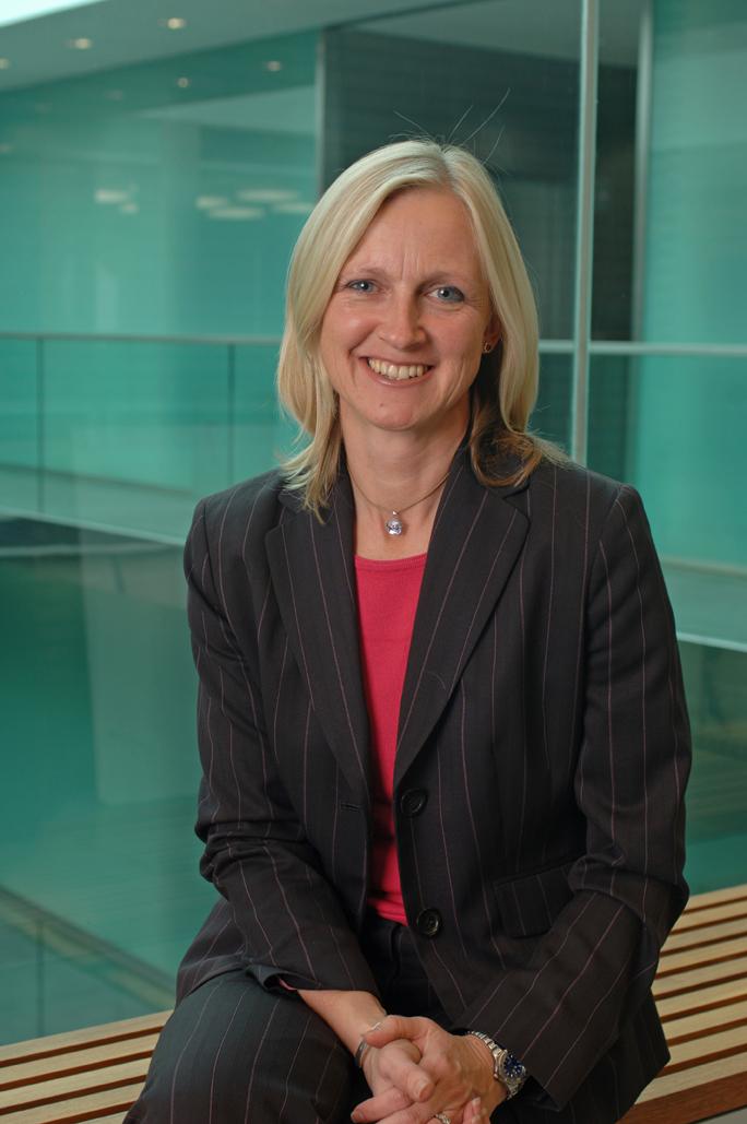 Mumpreneur Profile: Louise of Property Venture