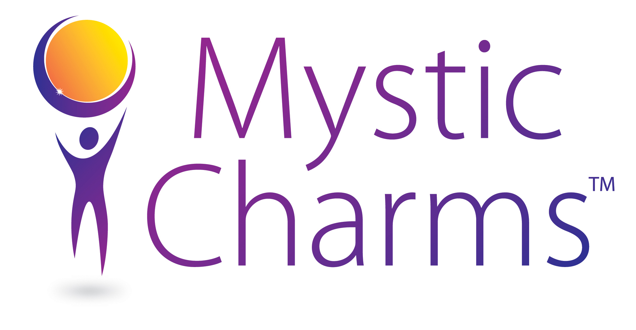 Flexible Business Idea: Mystic Charms
