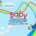 Mumpreneur Profile: Susan of Babynobumps Limited
