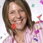 Mumpreneur Profile: Allison of Party Delights