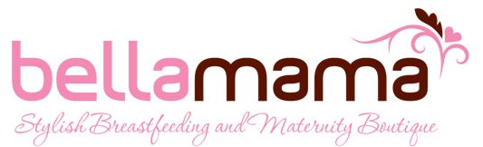 News: Bella Mama unveils new website with 10% off in July