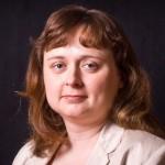Helen Lindop of BusinessPlusBaby.com