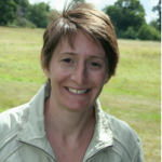 Mumpreneur Profile: Louise of Fidelity Print