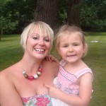 Mumpreneur Profile: Louise of Baby Signing Mummy
