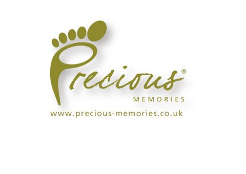Mumpreneur Profile: Glenda of Precious Memories