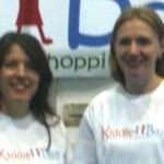 Mumpreneur Profile: Antonia and Karen of KiddieBase