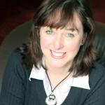 Mumpreneur Profile: Lisa of Pure and Gentle Skincare