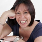 Mumpreneur Profile: Gail of GH-OST (Gail Holm = Office Support Team)