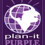 Mumpreneur Profile: Yvette of Plan-it Purple