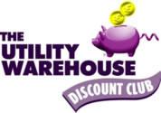 Flexible Business Idea: Utility Warehouse