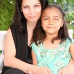 Mumpreneur Profile: Kiran Singh of Vivacious Mum