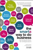 Book Review: The Smarta Way to do Business