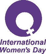 Laura Tenison of JoJoMamanBebe supports charity Businessmums Mentoring for International Womens Day