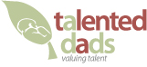 Talented Dads – coaching for working fathers