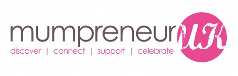 Get your business off the ground with Mumpreneur Idol