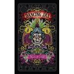 Book Review: Dancing Jax