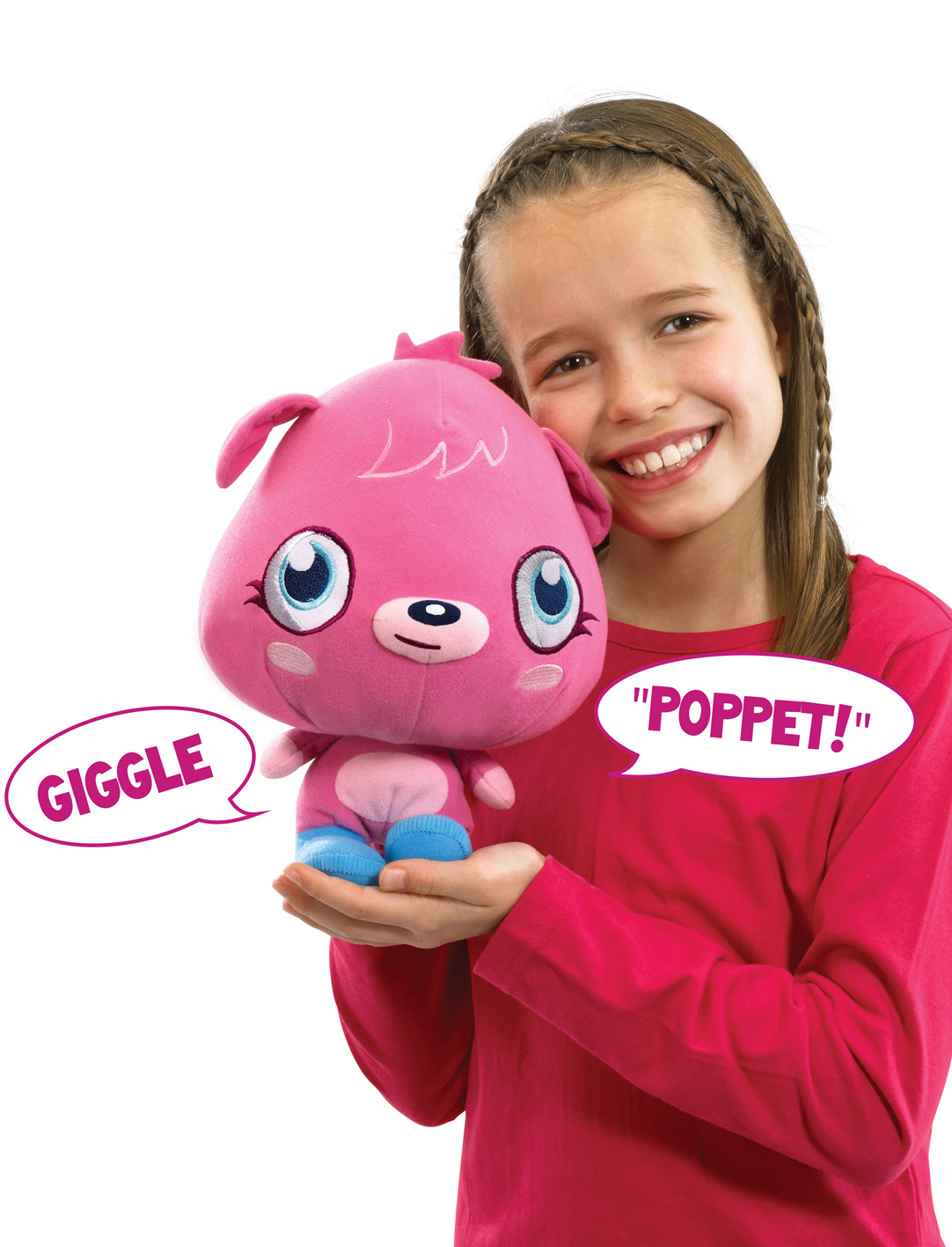 Toy Fair Reveals Best New Toys For 2011 Family Friendly