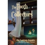 Book Review: The Tooth Collectors