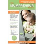 New Edition of The Mumpreneur Guide