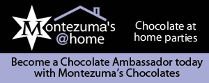 Flexible Business Opportunity: Montezuma's @ Home