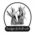 Mumpreneur Profile: Nicola Read of Badger & Bullrush Publishing