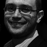 Dadpreneur Profile: Daniel Wilson of Stubble and Glasses