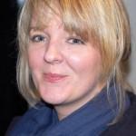 Mumpreneur Profile: Thea of Gladstone VA