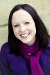 Mumpreneur Profile: Alice Treanor from Dress with Confidence