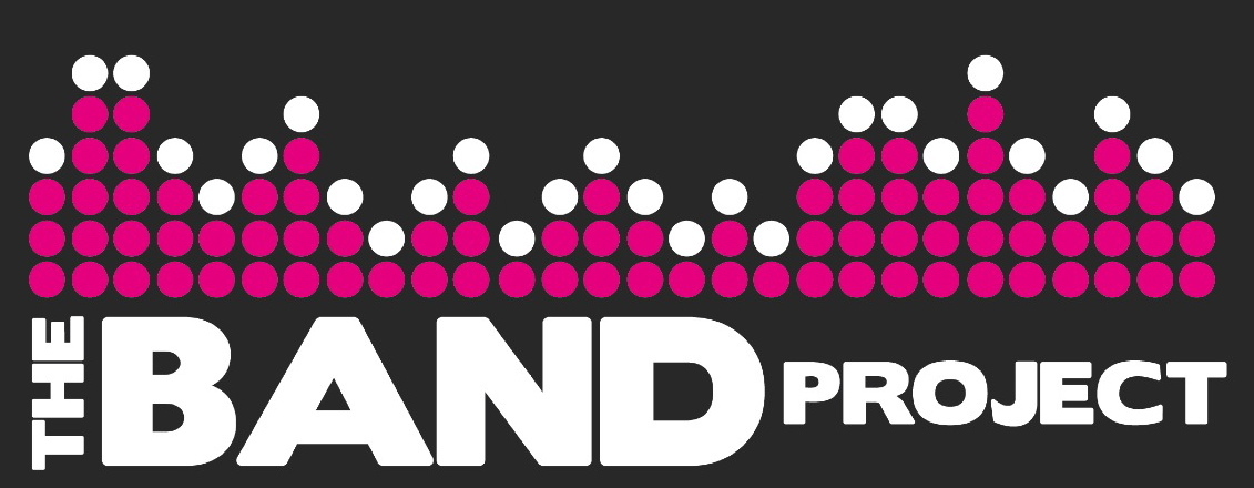 Flexible Business Idea: The Band Project