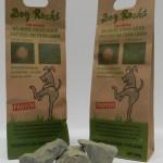 Mumpreneur Profile: Carina Evans of Dog Rocks