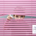 Are your blinds safe?
