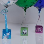 Ensure your party celebrations reach new heights