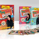 DVD Review: Tracy Beaker Returns