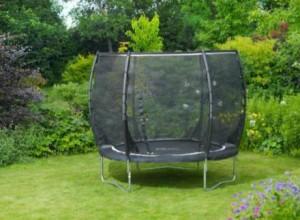 trampoline-
