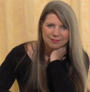 Angela James author 01a