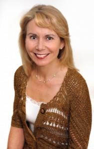 Sarah Alexander LR